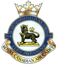 National Air Cadet League Educational Scholarships
