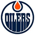Edmonton Oilers Raffle Fundraiser
